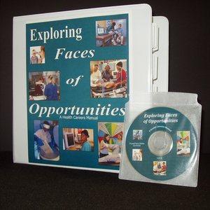12_medium_exploringfacesofopportunities