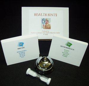 18_medium_healthhints
