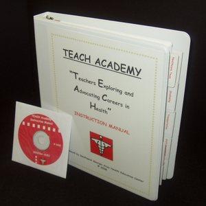 24_medium_teachacademyinstructionmanualwcd-rom