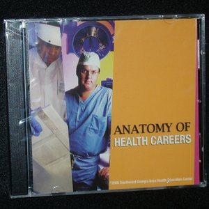 7_medium_anatomy_of_health_careerscd